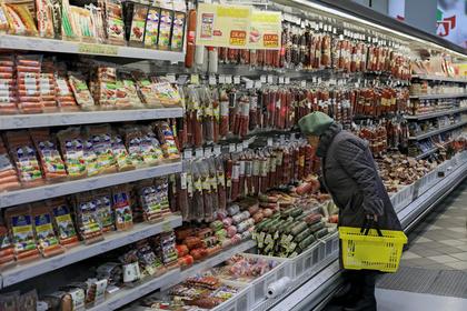 Подсчитана степень обнищания украинцев за пять лет