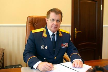Виктор Леденев