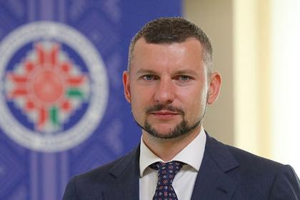 Анатолий Глаз