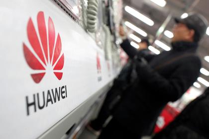 В Польше нашли шпиона из китайской Huawei