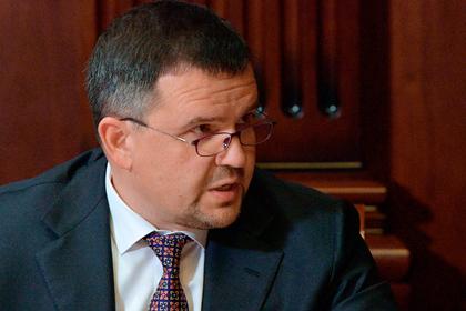 Максим Акимов Фото: Александр Астафьев / РИА Новости