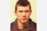Юрий Василенко