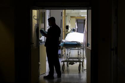 Обвиненные в изнасиловании россиянки врачи назвали произошедшее шуткой