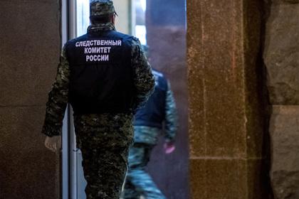 Похищение украинского авторитета в Москве посчитали инсценировкой