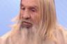 Виктор Пролубщиков