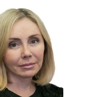Марина Чекунова