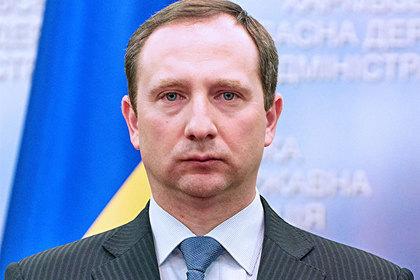 Глава АП Райнин заявил соратникам, что не верит в победу Порошенко. Теперь его хотят уволить