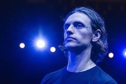 Парижская опера отказалась от украинского танцора с татуировкой Путина