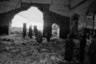 Когда храмы стояли разрушенными, вера людей, как отмечает Мякишев, проявлялась сильнее. Сейчас больше внимания к внешним атрибутам. Теперь церкви полностью восстановлены, купола украшены позолотой. Вокруг появились хозяйственные постройки. Все это огорожено красивыми железными заборами.  <br><br> «Все блестит и сверкает, но ощущение уже не то», — сетует Алексей.