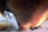 Подвижный комплекс стратегического назначения с оснащенной планирующей боевой частью баллистической ракетой «Авангард» на боевое дежурство начнет поступать в 2019 году. В этот же период РВСН продолжат перевооружение на мобильные и шахтные варианты ракетного комплекса «Ярс». Всего в 2019 году российским военным пообещали 31 пусковую установку под «Ярс» и «Авангард».