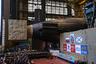 ВМФ должен получить атомную подводную лодку стратегического назначения К-549 «Князь Владимир» модернизированного проекта 955А (09552) «Борей-А». Субмарину отличают усовершенствованная конструкция корпуса, обновленная электроника, низкий уровень производимого шума (по сравнению с предыдущими подлодками серии). «Князь Владимир» будет носителем межконтинентальной баллистической ракеты «Булава».<br><br>Также в 2019 году в ВМФ планируют поступление субмарины «Казань» проекта 885 «Ясень», оснащенной крылатыми ракетами «Оникс» и «Калибр», а также как минимум одной дизель-электрической подводной лодки проекта 636.3 «Варшавянка», отличающейся пониженным уровнем производимого шума.