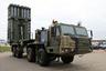В 2019 году в ВКС России впервые поступит на вооружение зенитная ракетная система средней дальности С-350 «Витязь». Одна пусковая установка комплекса вмещает 12 ракет, способных действовать по аэродинамическим и баллистическим целям. Максимальный радиус поражения мишеней комплексом составляет 60 километров, предельная высота — 30 километров.<br><br>Еще военные должны получить около 10комплектов зенитных систем «Панцирь-С» и С-400 «Триумф». Также армия ожидает поставок комплексов С-300В4, «Бук-М3», «Тор-М2» и переносных «Верба».