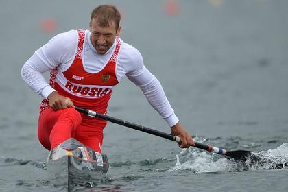 Россиянин полгода ждал олимпийскую медаль от МОК и оказался забыт