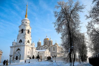 Назван самый дорогой у россиян тур за 2018 год