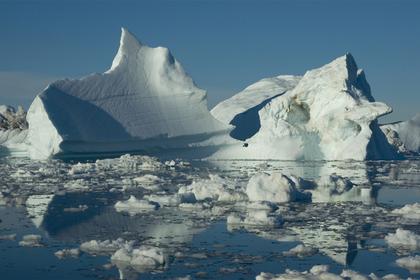 Назван последний шанс избежать климатической катастрофы