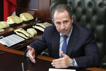 РФ обвинила республику Беларусь вмиллионных потерях