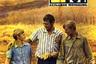 """В 1935 году «Журнал крестьянской молодежи» <a href=""""http://www.xn--80addcmkyodjr9a.xn--p1ai/articles/439-selskoj-molodjozhi-90-let-zhurnal-dlya-tekh-kto-khochet-zhit-v-rossii.html"""" target=""""_blank"""">переименовали</a> в «Молодого колхозника» и начали активно развивать литературное направление. На страницах журнала печатались произведения Зощенко, Толстого, Булгакова и Паустовского. В годы Великой Отечественной войны выпуск издания приостанавливался, зато в послевоенные журнал активно развивался: приобрел больший формат и более красочное оформление."""