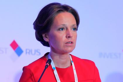 Главное рейтинговое агентство России осталось без главы