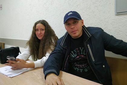 Россиян задержали по делу о наркотиках после угрозы подбросить наркотики