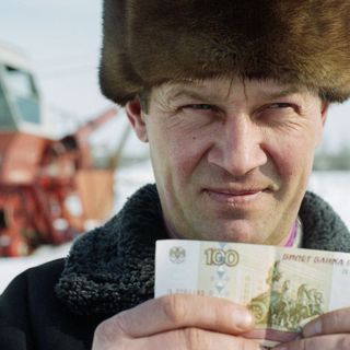 заставляют брать кредит где взять кредит под низкий процент в новосибирске отзывы