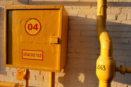 Чеченцам простили 9 миллиардов газовых долгов из-за угрозы протестов