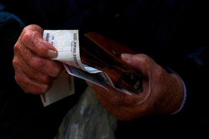 Россия затормозит экономику Белоруссии