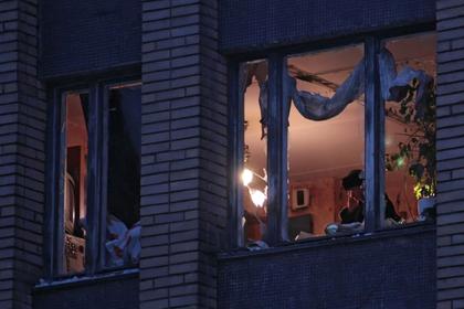 Газовые сигнализации в жилых домах сделают обязательными