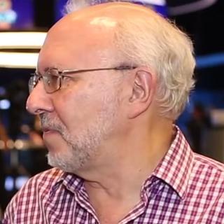 Скотт Виленбах
