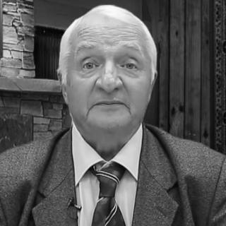Виктор Мочалов