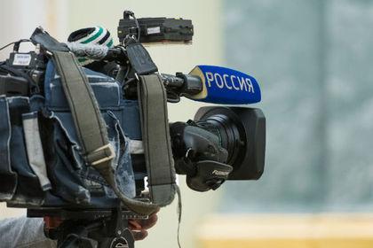 Бывший оператор «России 24» рассказал о бесправии и унижениях на канале