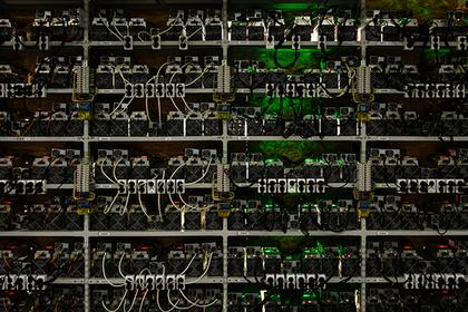 Ученые задумались о криптовалюте без недостатков биткоина