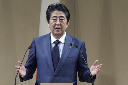 В Японии признали невозможность получения большей части Южных Курил