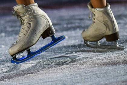 13-летняя российская фигуристка увидела в допинге залог успеха