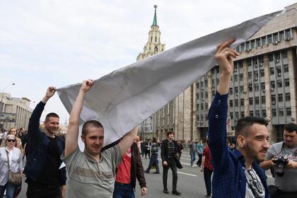 Роскомнадзор устроил вторую волну мощных блокировок Telegram