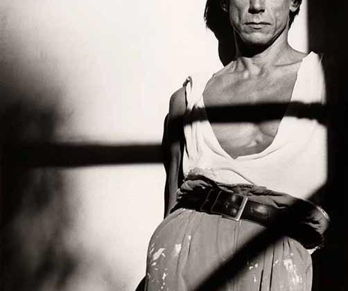 Первыми звездами в карьере Гормана стали Дэвид Боуи и солист группы The Stooges Игги Поп. Это произошло в конце 1970-х, и в следующие годы фотограф не раз возвращался к своим первым моделям.