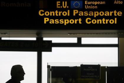 В возможности купить гражданство стран Евросоюза увидели лазейку для криминала