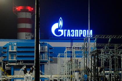 «Газпром» уточнил сумму долга Чечни за газ