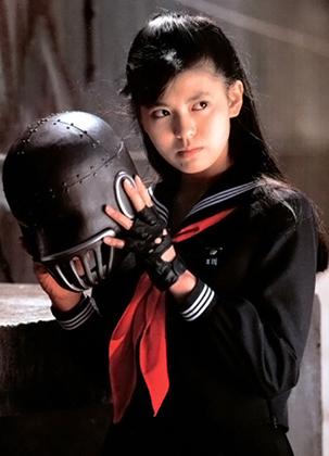 К теме сукебан ненадолго возвращались и за пределами жанра Pinky violence. Популярная дорама «Сукебан Дека» рассказывала историю 16-летней школьницы-сукебан, которая стала детективом полиции под прикрытием.