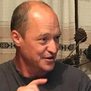 Владимир Мазурин