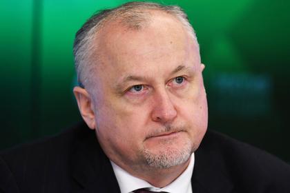 Глава РУСАДА допустил возможность новых потерь медалей Сочи-2014