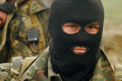 МИД признал присутствие российских ЧВК в еще одной стране