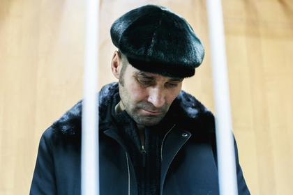 Павел Шаповалов
