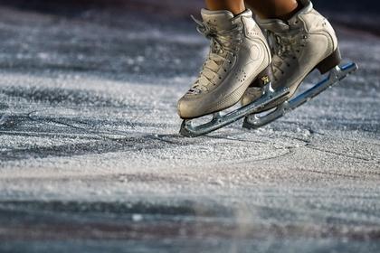 Еще одна юная российская фигуристка заговорила о «правильном» допинге