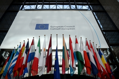 В Совете Европы назвали сумму долга России