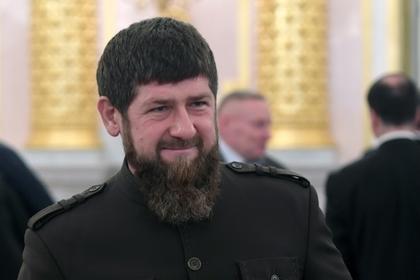 Кадыров вступился за оскорбленную российскую журналистку