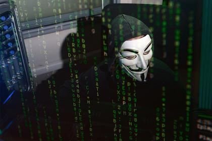 В опубликованных хакерами документах нашлись 18-летние полковники КГБ
