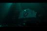 Кадр из видео трейлера