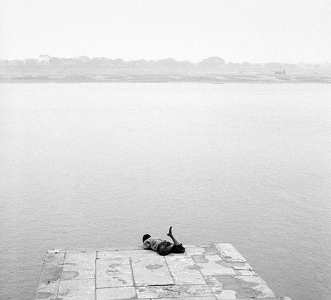 Снимки в «Птицах» были сделаны с 1980 по 2016 годы. Период съемки составил более 30 лет.