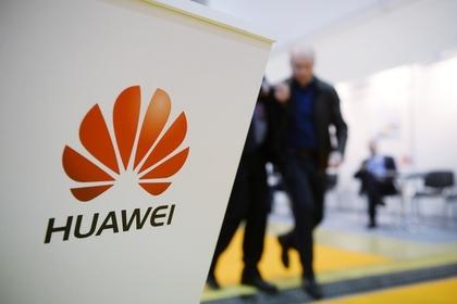 Китайскую Huawei обвинили в промышленном шпионаже