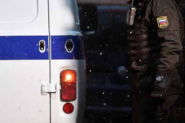 Ставки налога на транспорт магнитогорск ставки транспортного налога в башкортостане в 2013 году